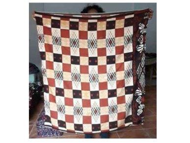 zdn22-7-lungi-sarung-izaar-macawis-indonesia