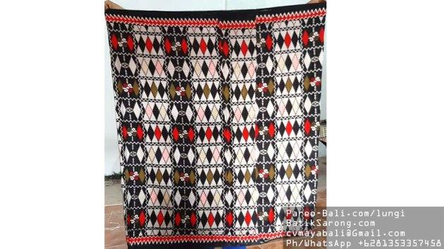 zdn22-9-lungi-sarung-izaar-macawis-indonesia