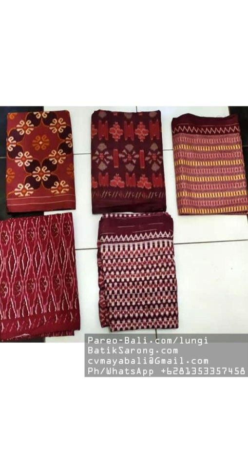 zdn2291553-3-macawis-lungi-indonesia