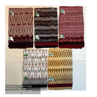zdn2291553-6-macawis-lungi-indonesia