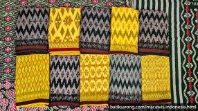 mcw2221-4-men-sarung-lungi
