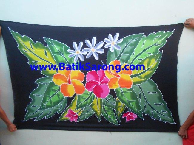 dscn5224-sarongs-bali-indonesia
