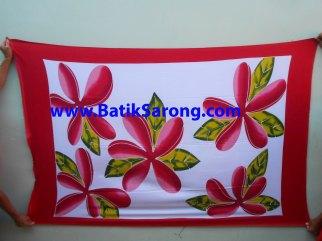 dscn5227-sarongs-bali-indonesia