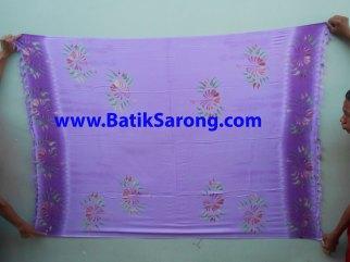 dscn5232-sarongs-bali-indonesia