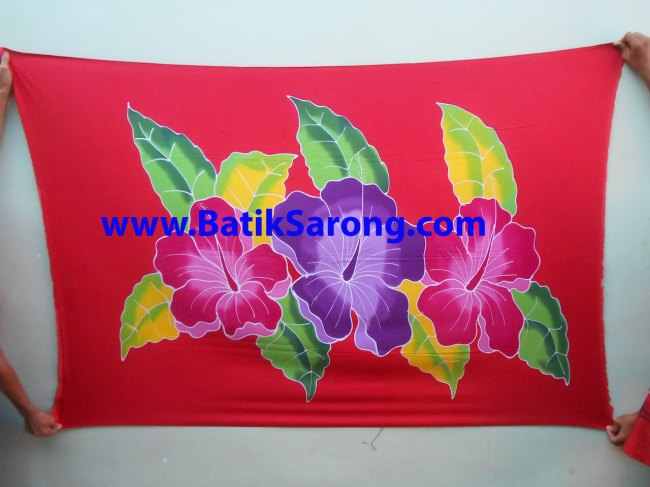 dscn5233-sarongs-bali-indonesia