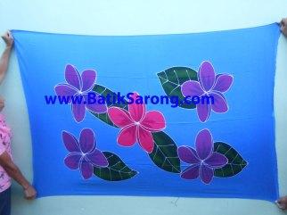 dscn5238-sarongs-bali-indonesia