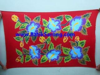 dscn5239-sarongs-bali-indonesia