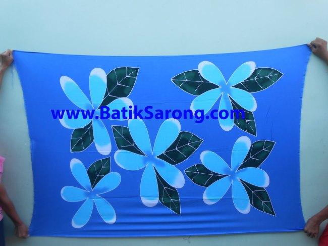 dscn5249-sarongs-bali-indonesia