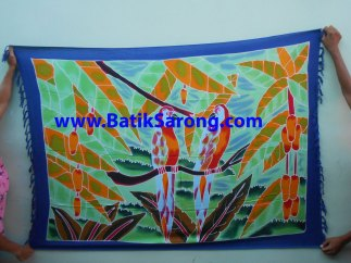 dscn5258-sarongs-bali-indonesia