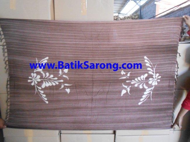 dscn5264-sarongs-bali-indonesia