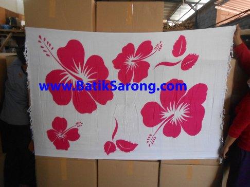 dscn5265-sarongs-bali-indonesia