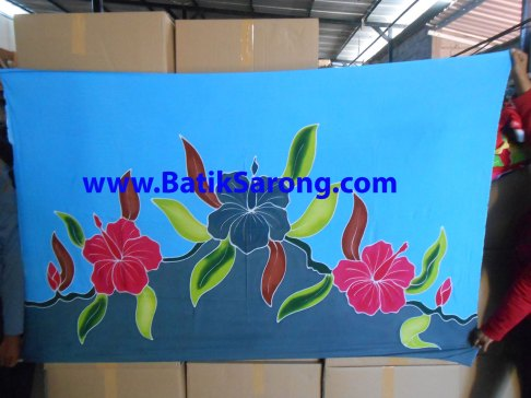 dscn5278-sarongs-bali-indonesia