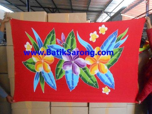dscn5280-sarongs-bali-indonesia