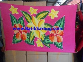 dscn5285-sarongs-bali-indonesia