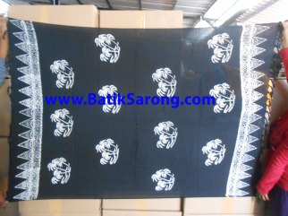 dscn5288-sarongs-bali-indonesia