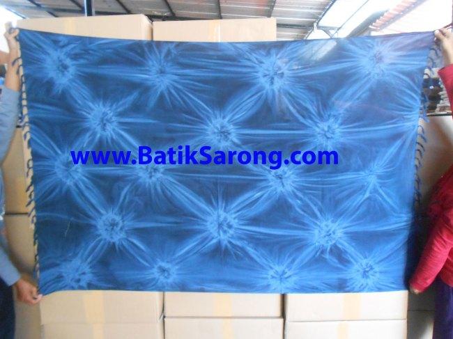 dscn5290-sarongs-bali-indonesia