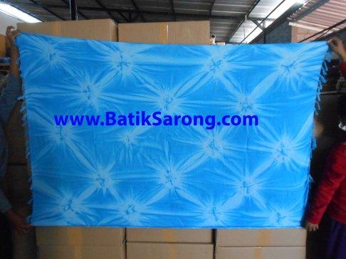 dscn5292-sarongs-bali-indonesia