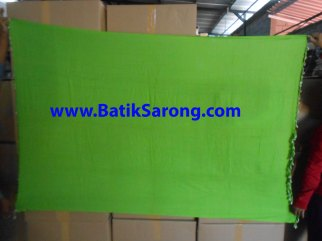 dscn5295-sarongs-bali-indonesia