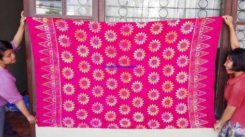 sarong521-10-sarongs-from-indonesia