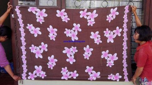 sarong521-19-sarongs-from-indonesia