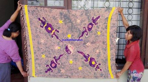 sarong521-23-sarongs-from-indonesia