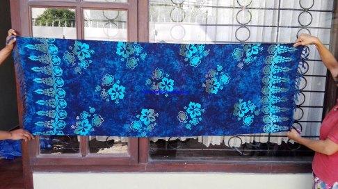 sarong521-8-sarongs-from-indonesia