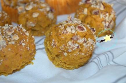 muffins-potimarron-noisette-3