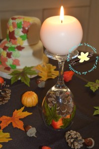 table-automne-30-09-16-3