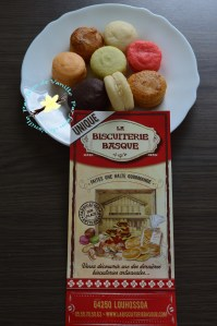 Macarons Biscuiterie Basque (1)