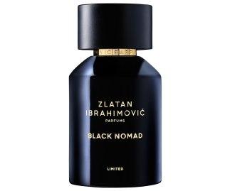 zlatan ibrahimovic black nomad