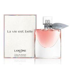 Lancome LVEB
