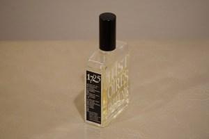 Histoires de Parfums 1725 Casanova