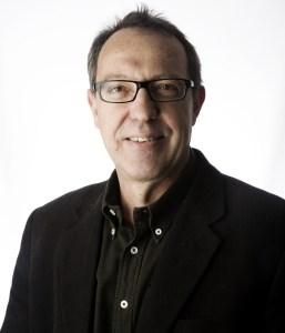 Peter Kongshaug