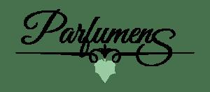 logo Parfumens