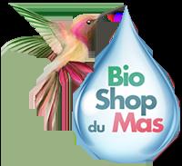 Bio shop du Mas
