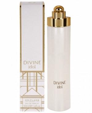 divine idol