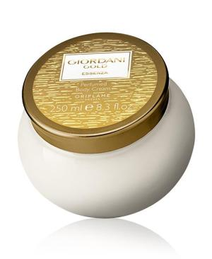 Giordani Gold Essenza крем