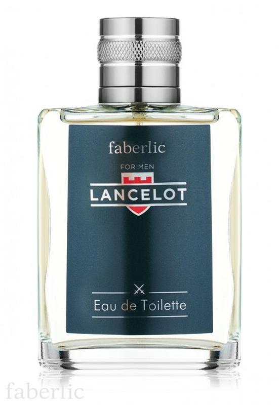 Lancelot Ланселот