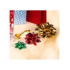 украшение подароков