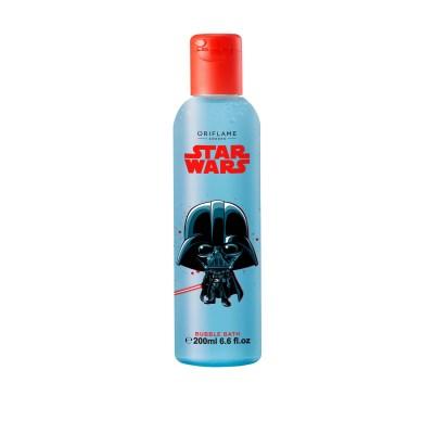 Пена для ванны Звездные войны