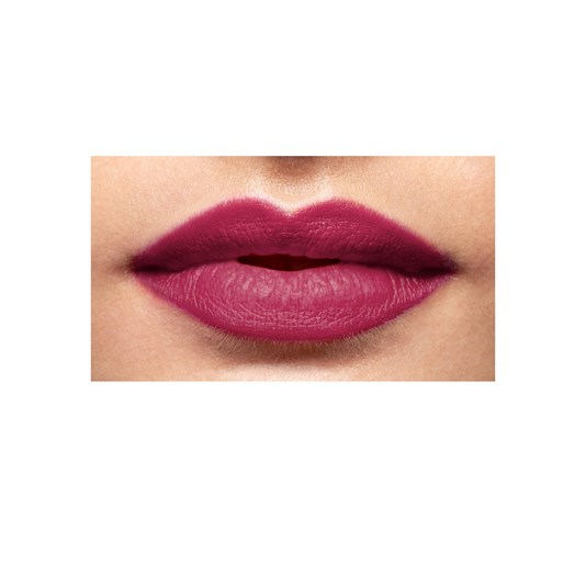 Матовая губная помада Giordani Gold