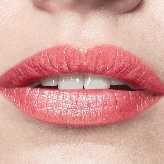 Оттеночный бальзам для губ