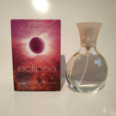 Женская туалетная вода Eclipse Эклипс