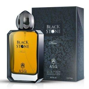 black stone abdul samad al qurashi