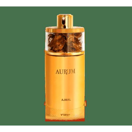 Aurum Ajmal