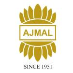 Ajmal-Logo