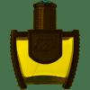 Fadeitak Swiss Arabian Bottle