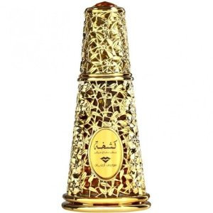 Kashkha Swiss Arabian 50ml Bottle