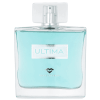 Ultima Swiss Arabian Bottle