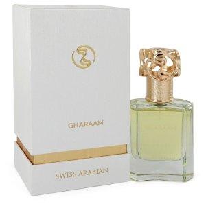 Gharaam Swiss Arabian